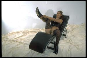 heisse und ungewöhnliche Stripcam