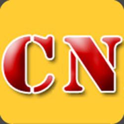 Cam Netz – einfach geil